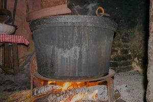 Tradicionalni recepti