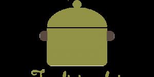 Tradicionalni recepti logo