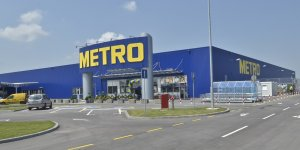 METRO Cash & Carry Serbia supports the campaign of collecting and publishing traditional recipes of local, Serbian cuisine