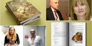 Autorski tim knjiga Tradicionalni recepti domaće srpske kuhinje