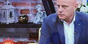 BN televizija, Tema jutra: knjiga Tradicionalni recepti domaće srpske kuhinje